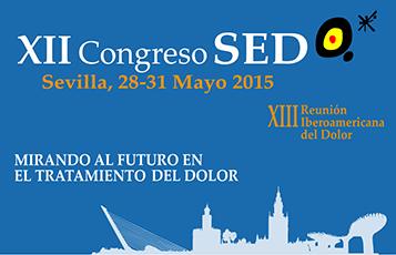 comunicaciones científicas del congreso SED